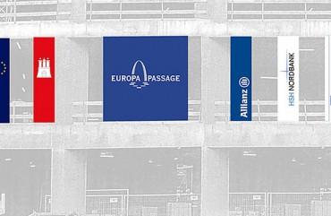 10_EuroPassage_01