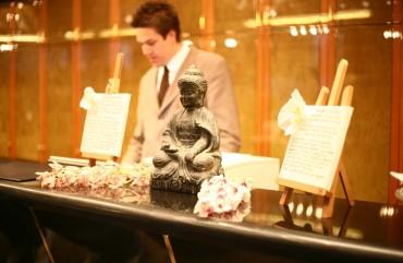 Buddhas B Day21
