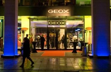 19_geox02